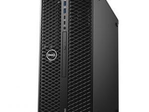 Dell T5820 MT