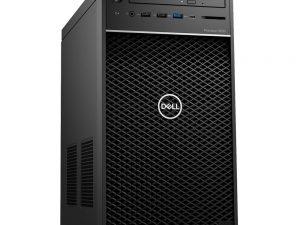 Dell T3630 MT