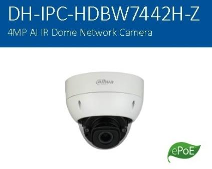 jual Dahua IPC-HDBW7442H-Z