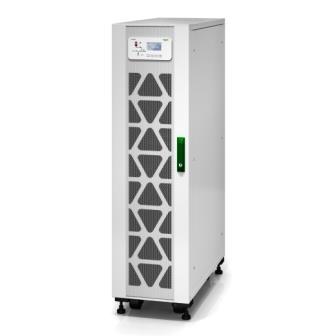 Easy UPS 3S 10kVA UPS with internal batteries E3SUPS10K3IB1